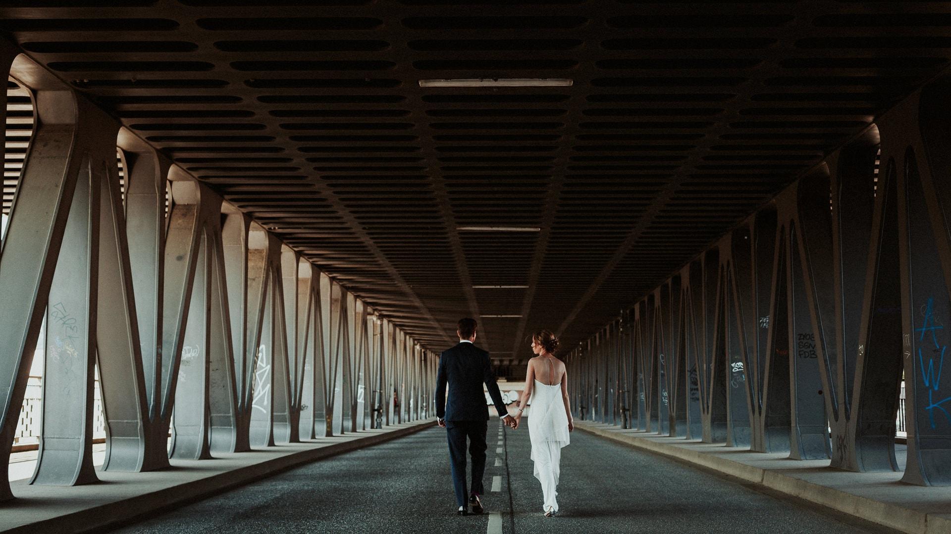 Hochzeitsfotograf Hamburg City Elopement 0015