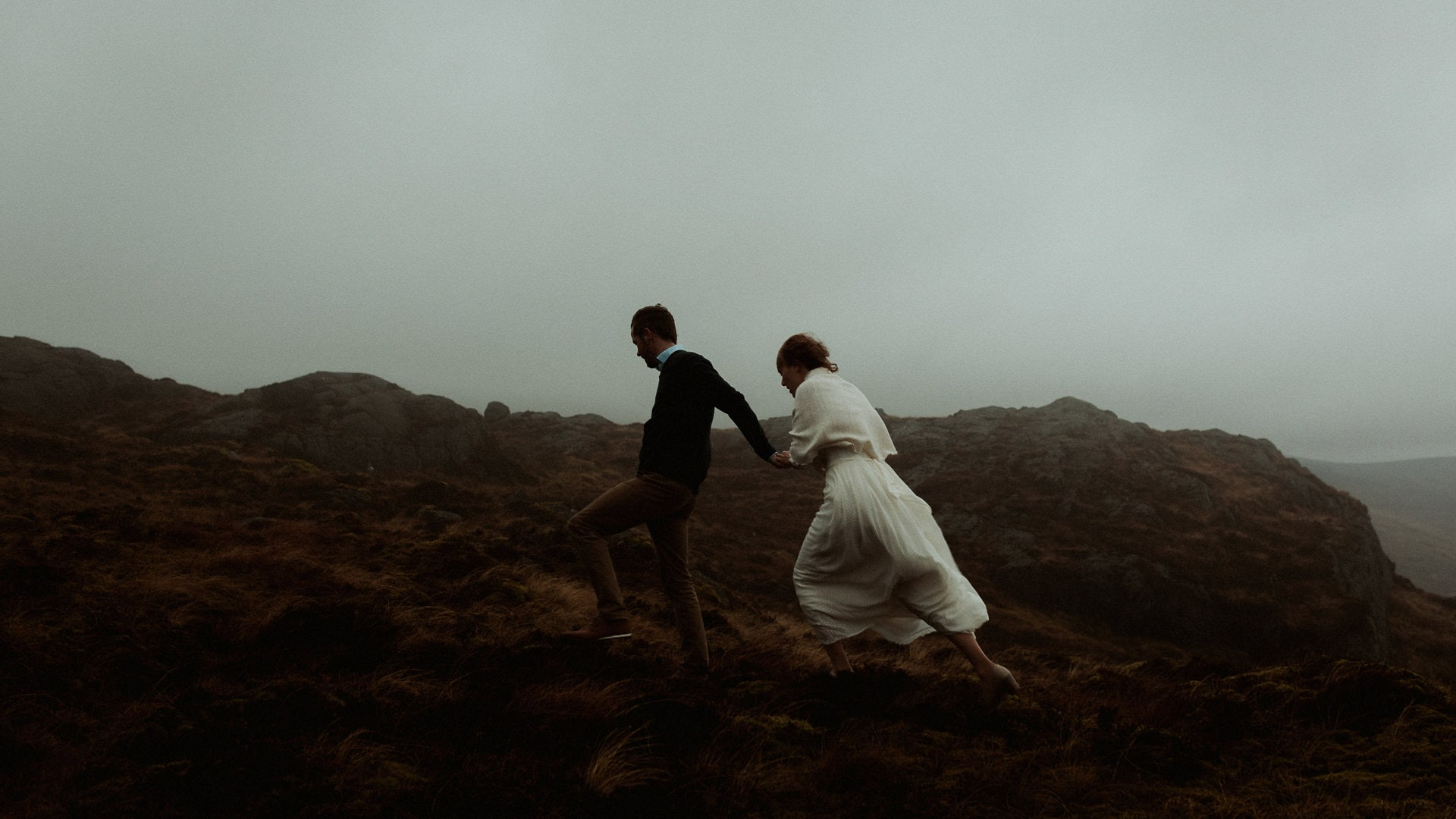 Ireland Wedding Photographer Destination Wedding Elopement 0001