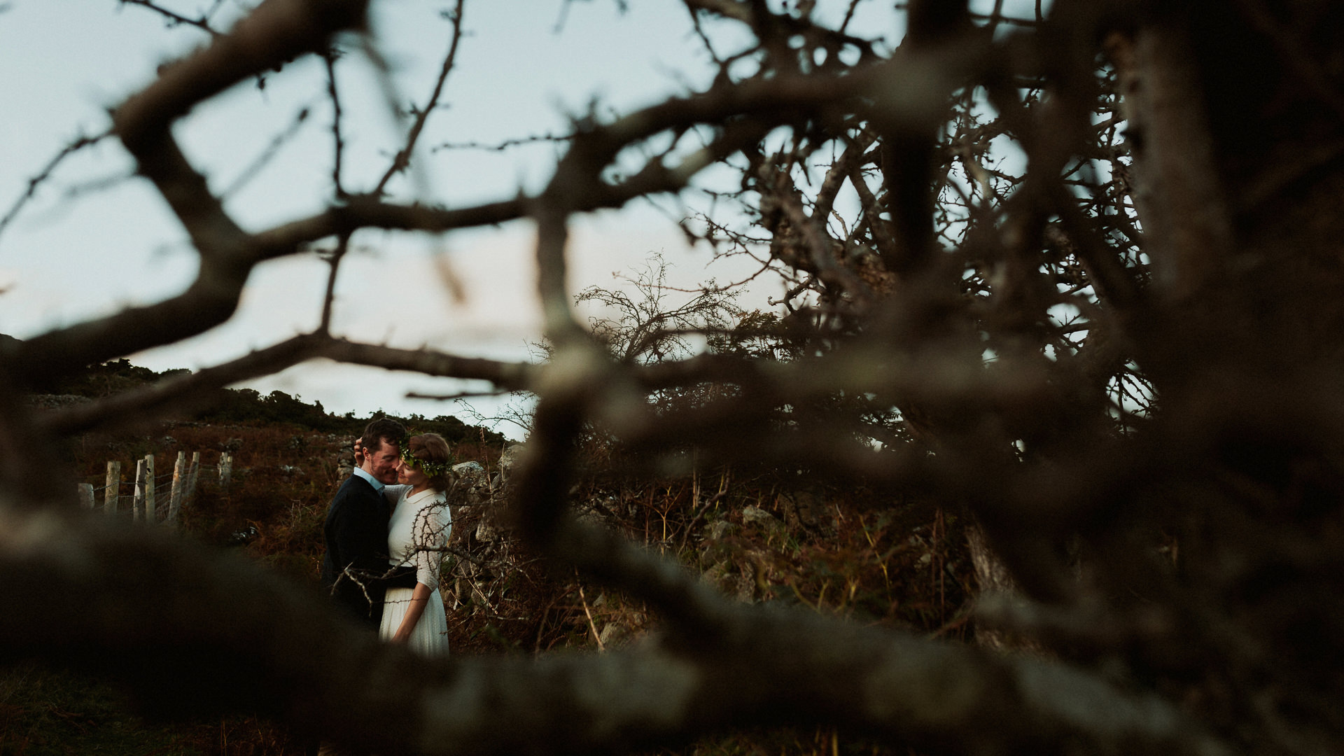 Ireland Wedding Photographer Destination Wedding Elopement 0013