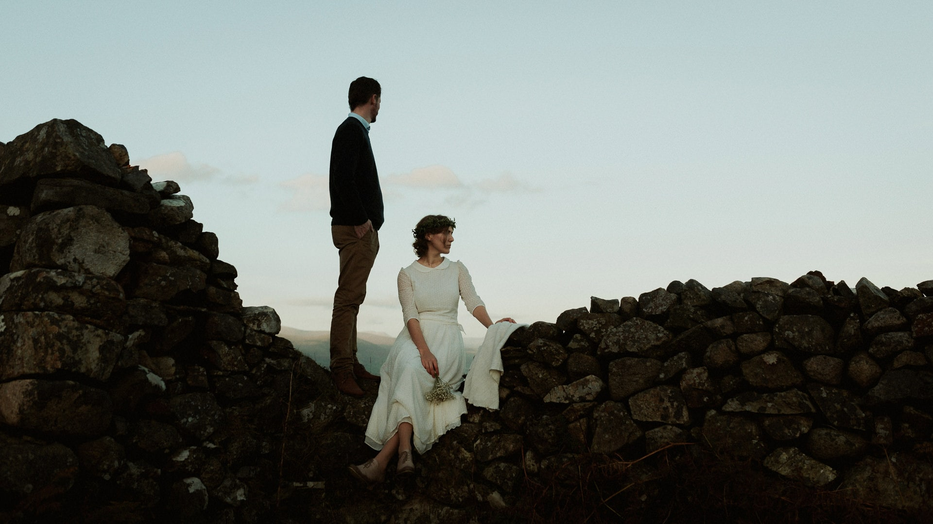 Ireland Wedding Photographer Destination Wedding Elopement 0018