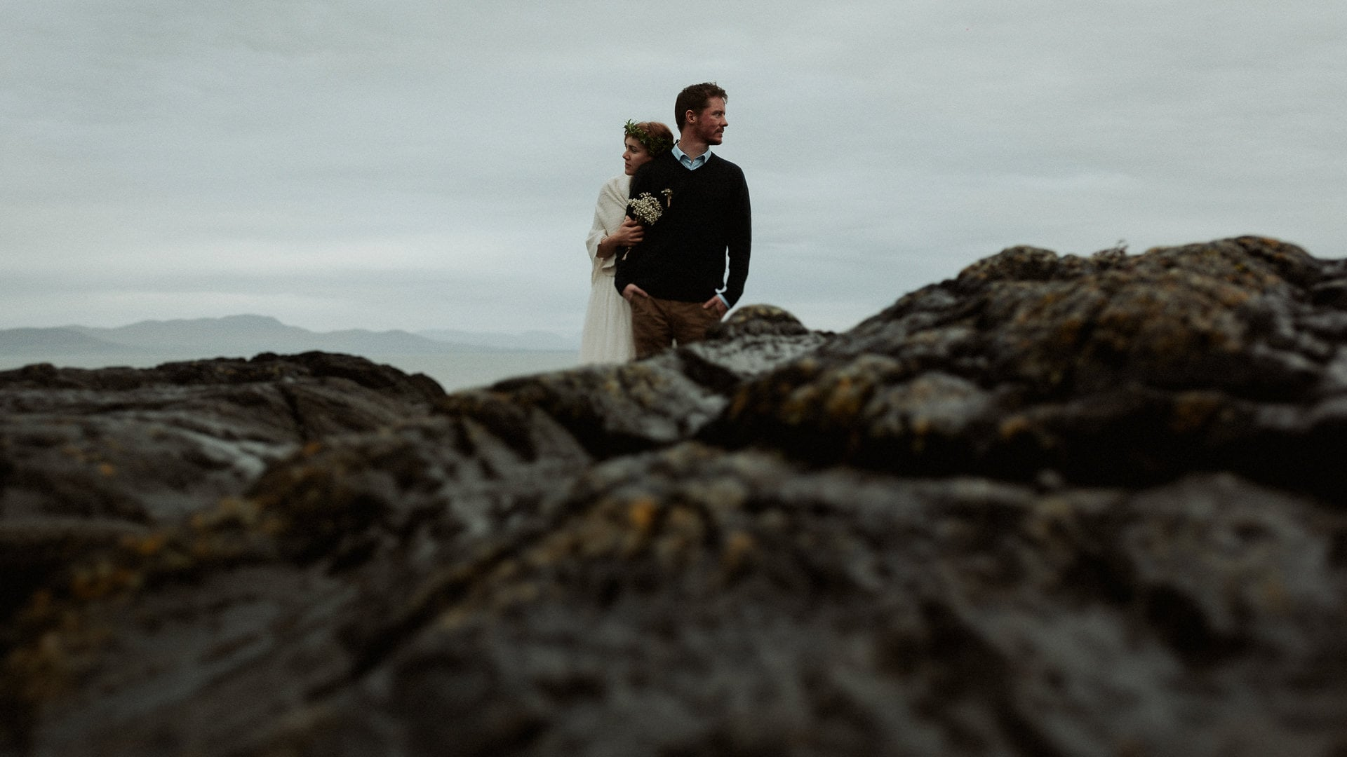 Ireland Wedding Photographer Destination Wedding Elopement 0020
