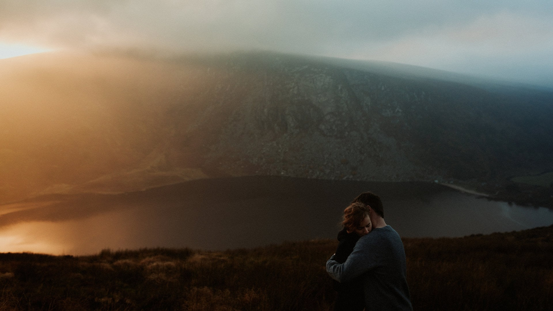 Ireland Wedding Photographer Destination Wedding Elopement 0024