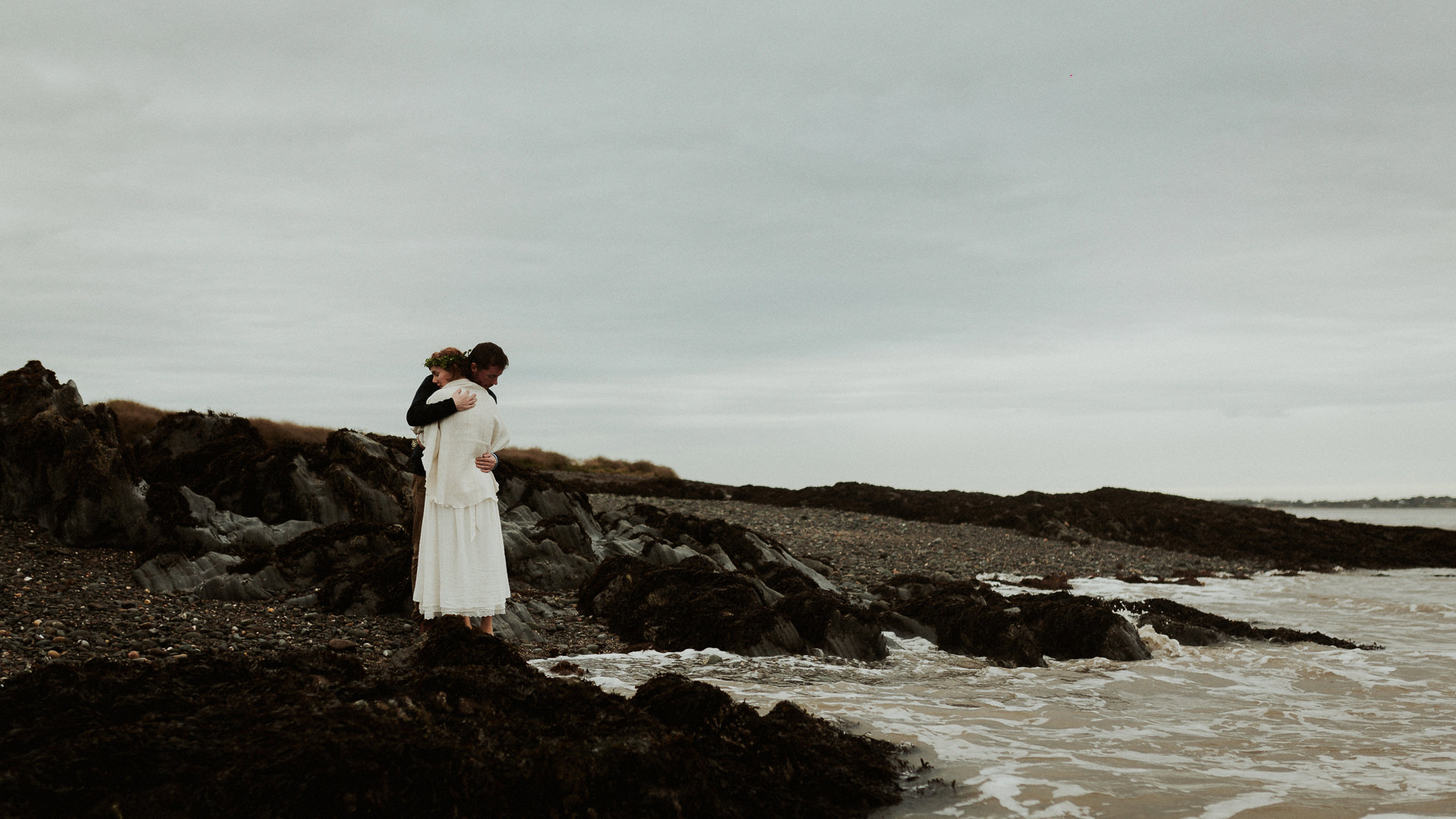 Ireland Wedding Photographer Destination Wedding Elopement 0035