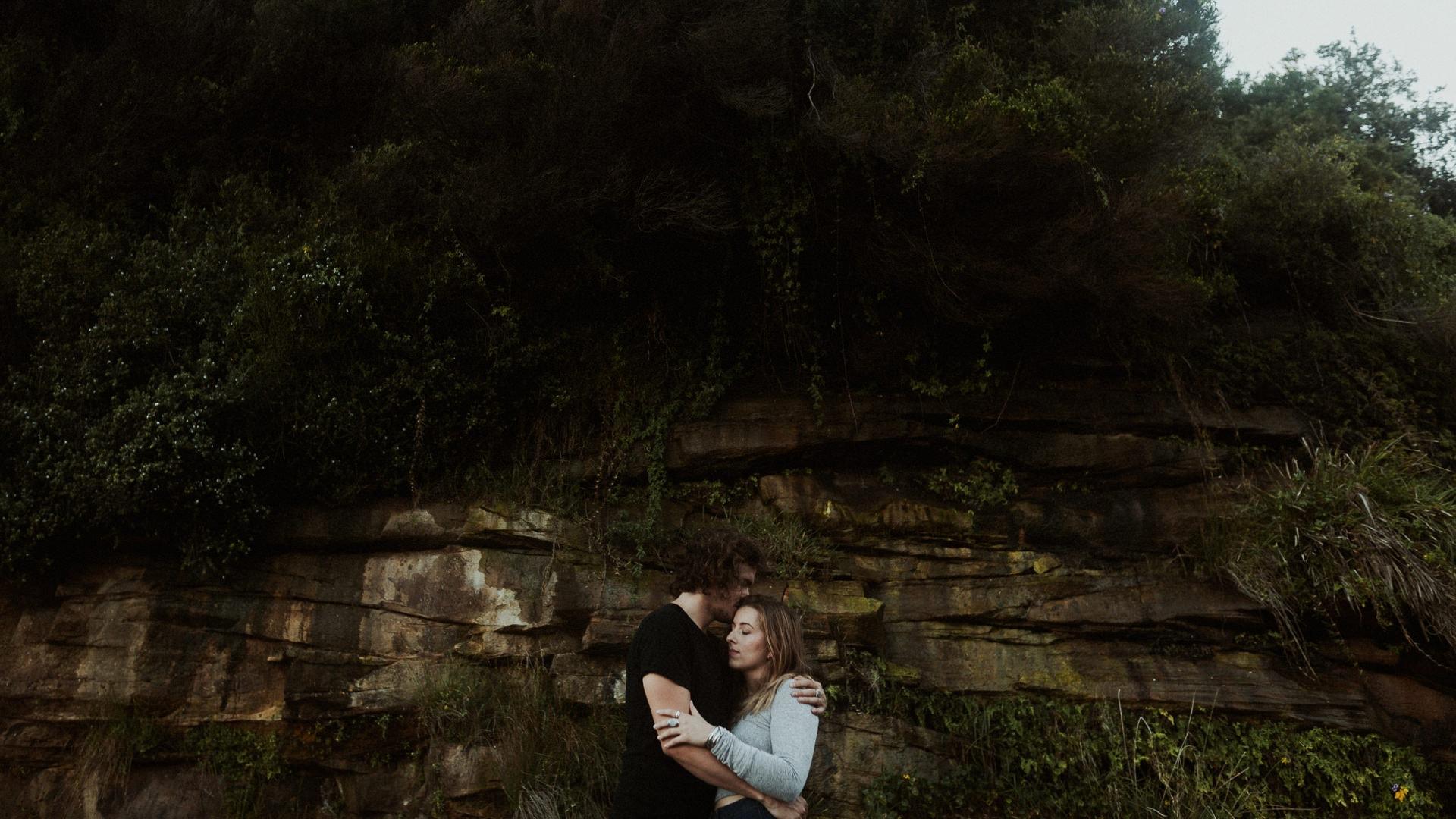 Sydney Wedding Photographer Bondi Wedding 0004