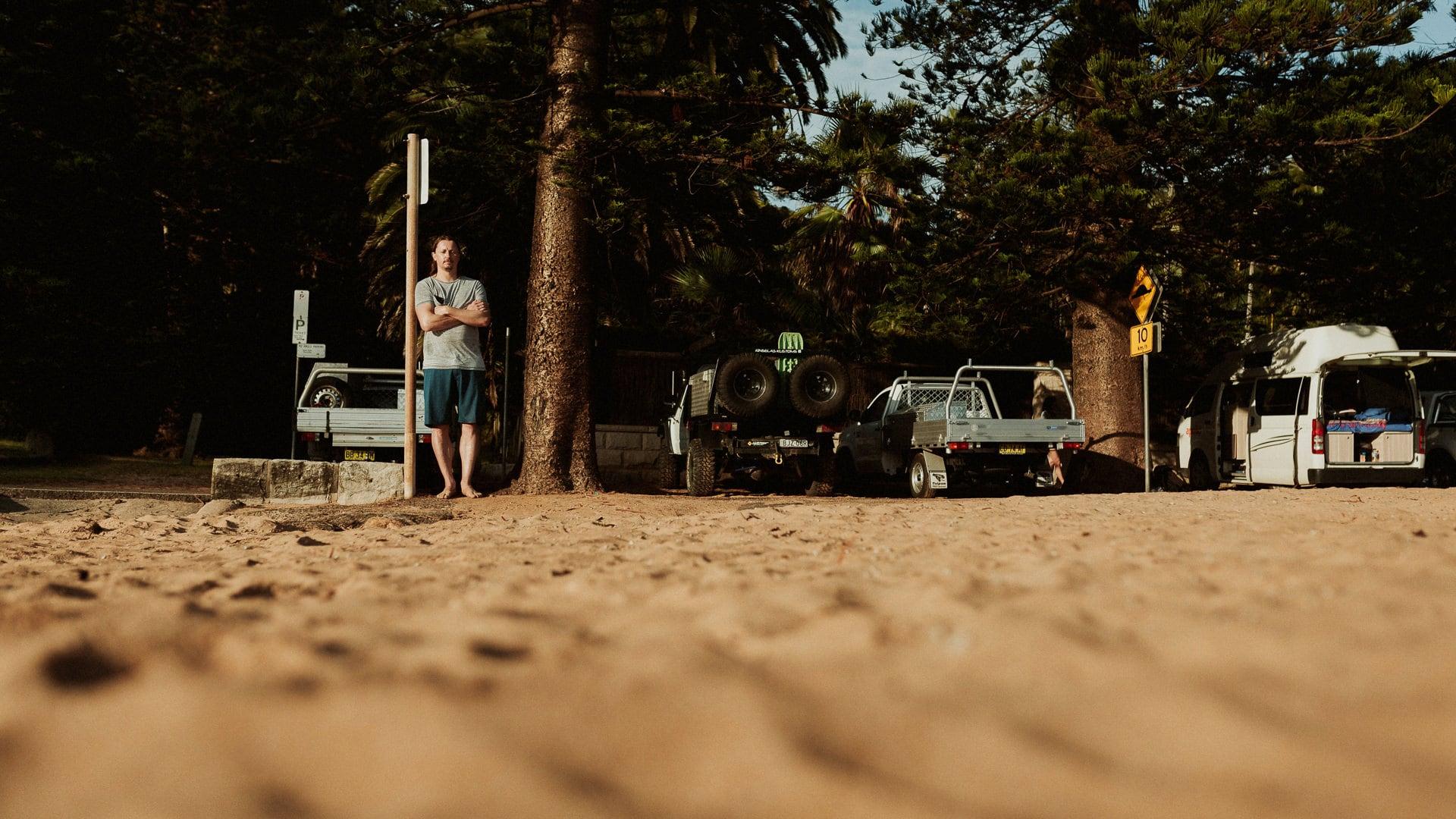 Sydney Wedding Photographer Elopement Destination Wedding 0012