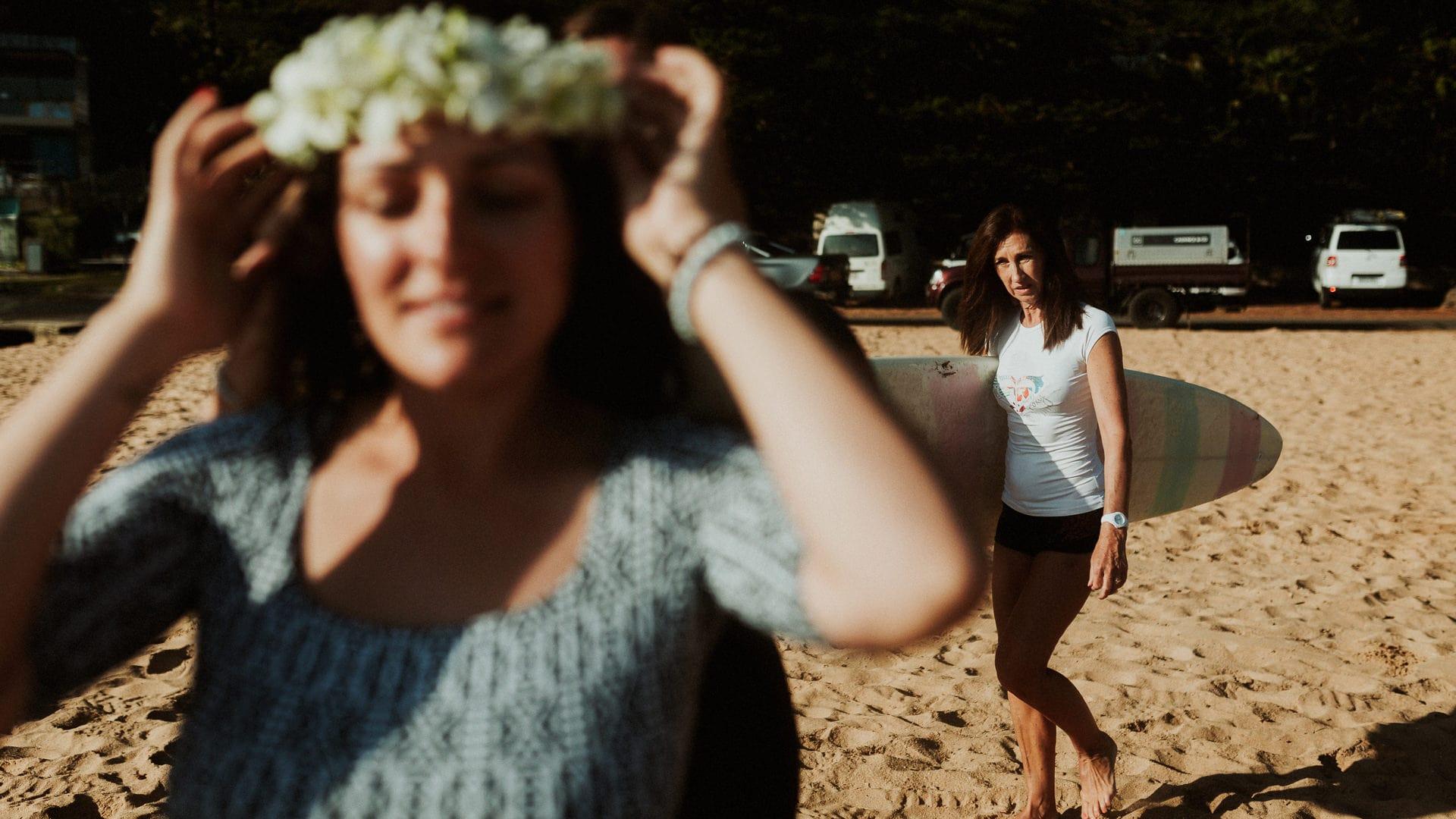 Sydney Wedding Photographer Elopement Destination Wedding 0013