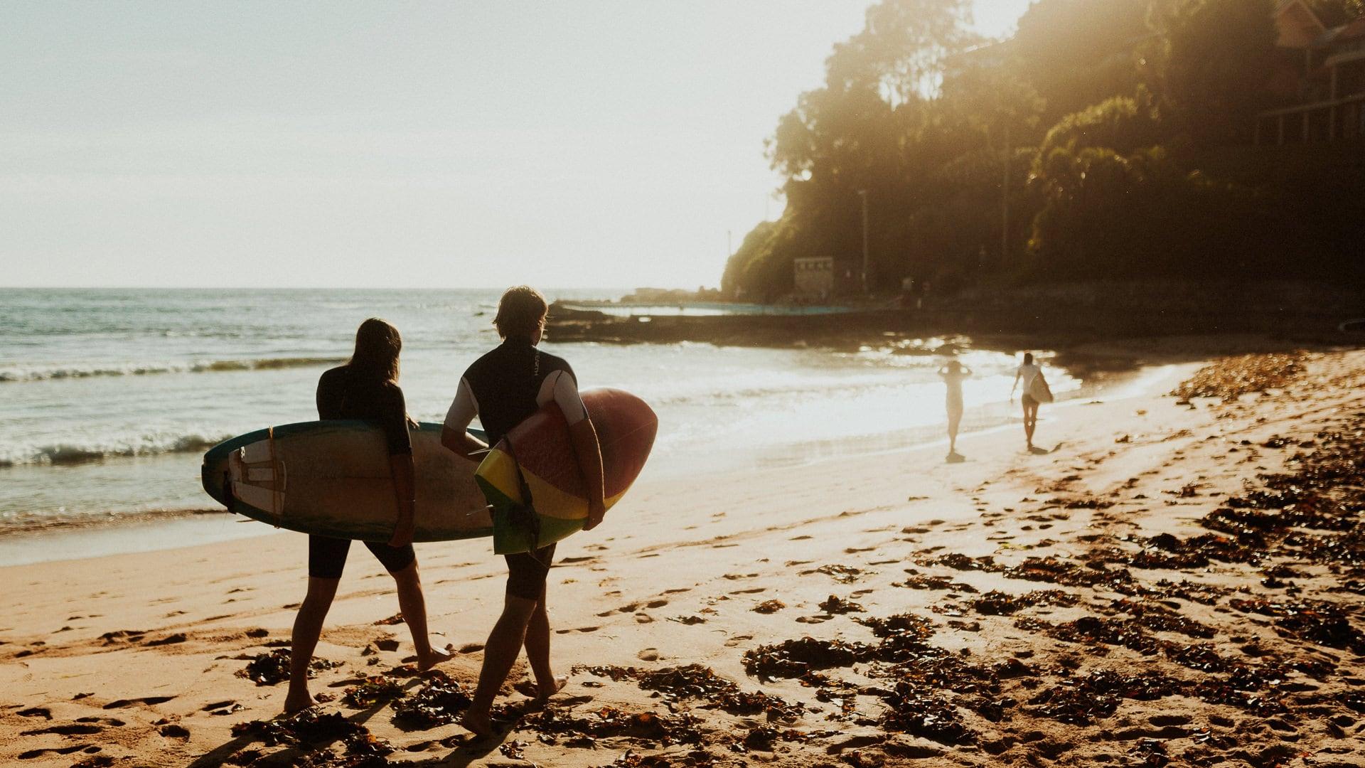 Sydney Wedding Photographer Elopement Destination Wedding 0016