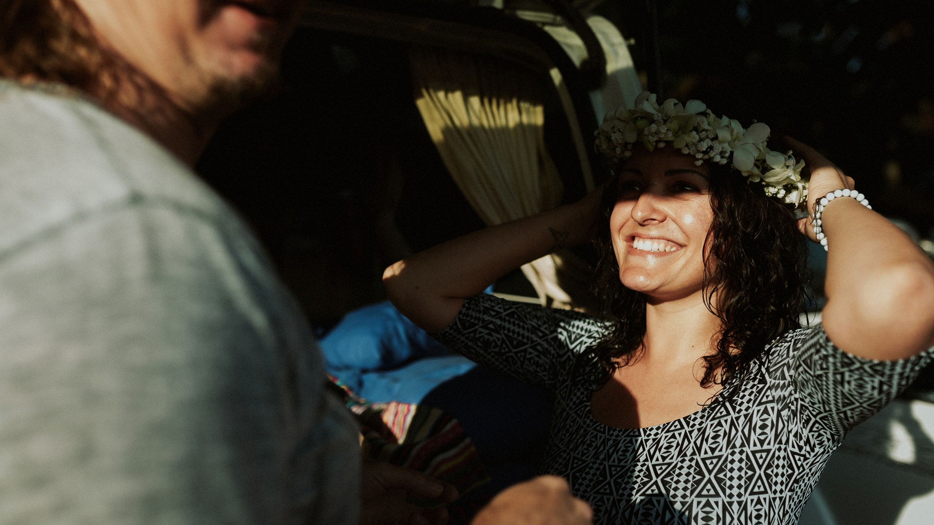 Sydney Wedding Photographer Elopement Destination Wedding 0018