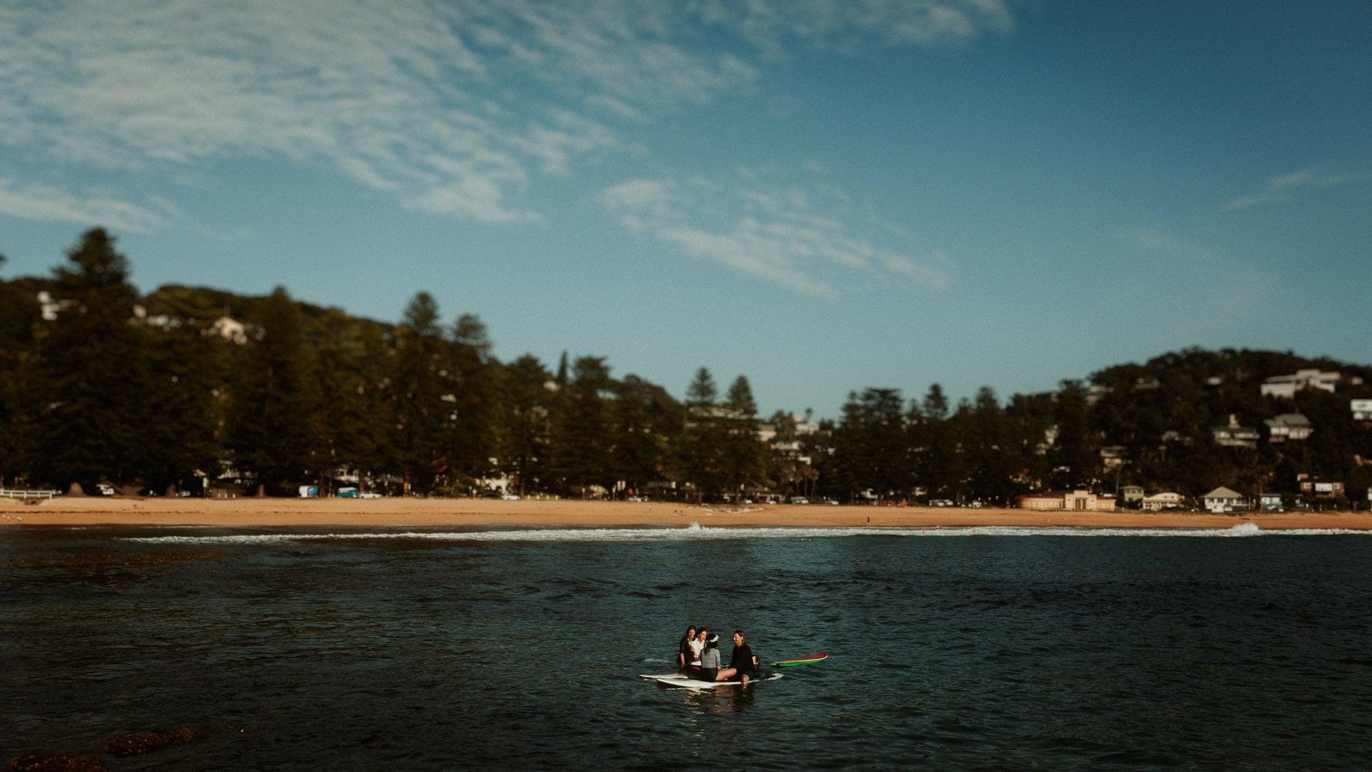 Sydney Wedding Photographer Elopement Destination Wedding 0019