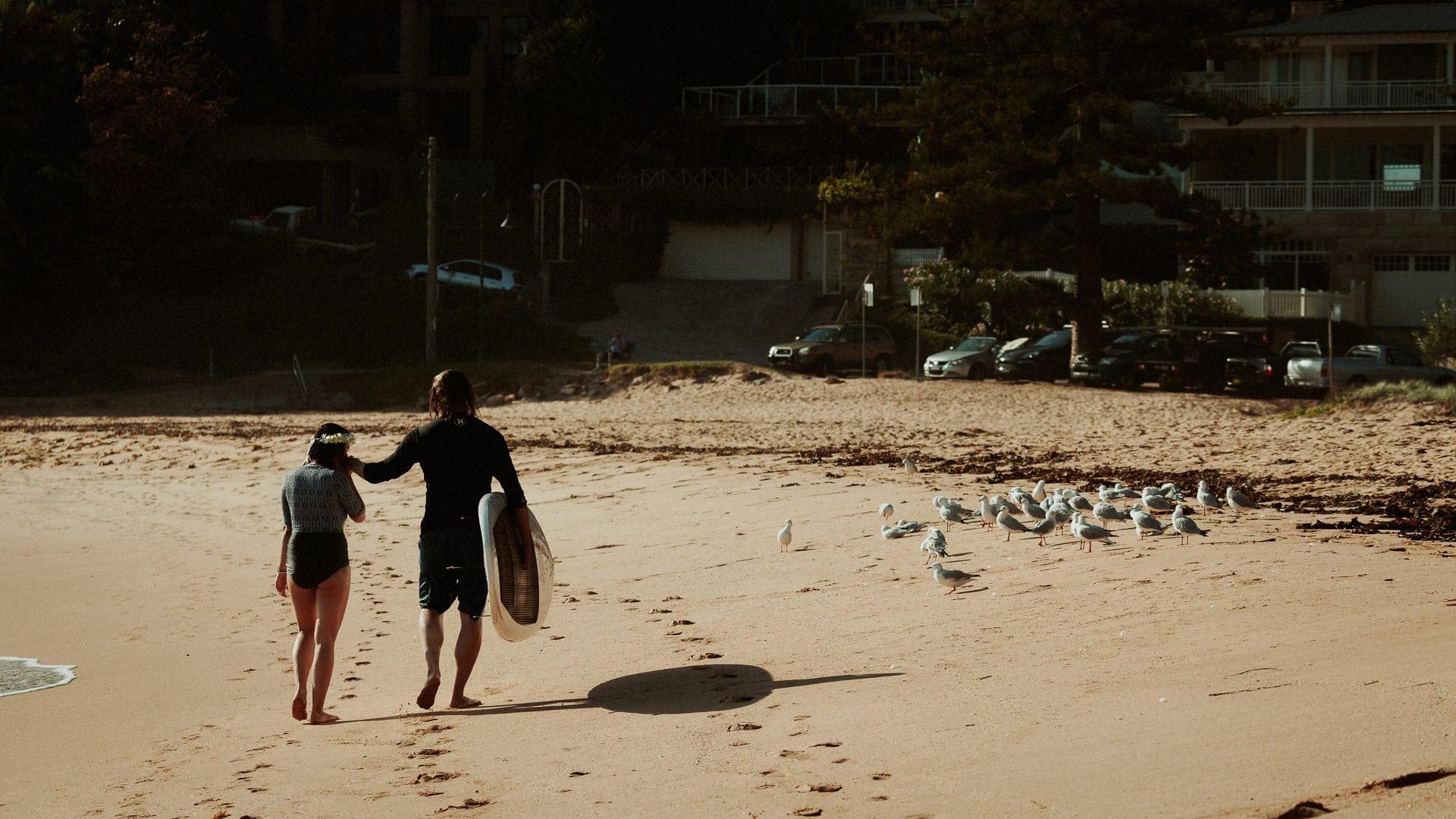 Sydney Wedding Photographer Elopement Destination Wedding 0020
