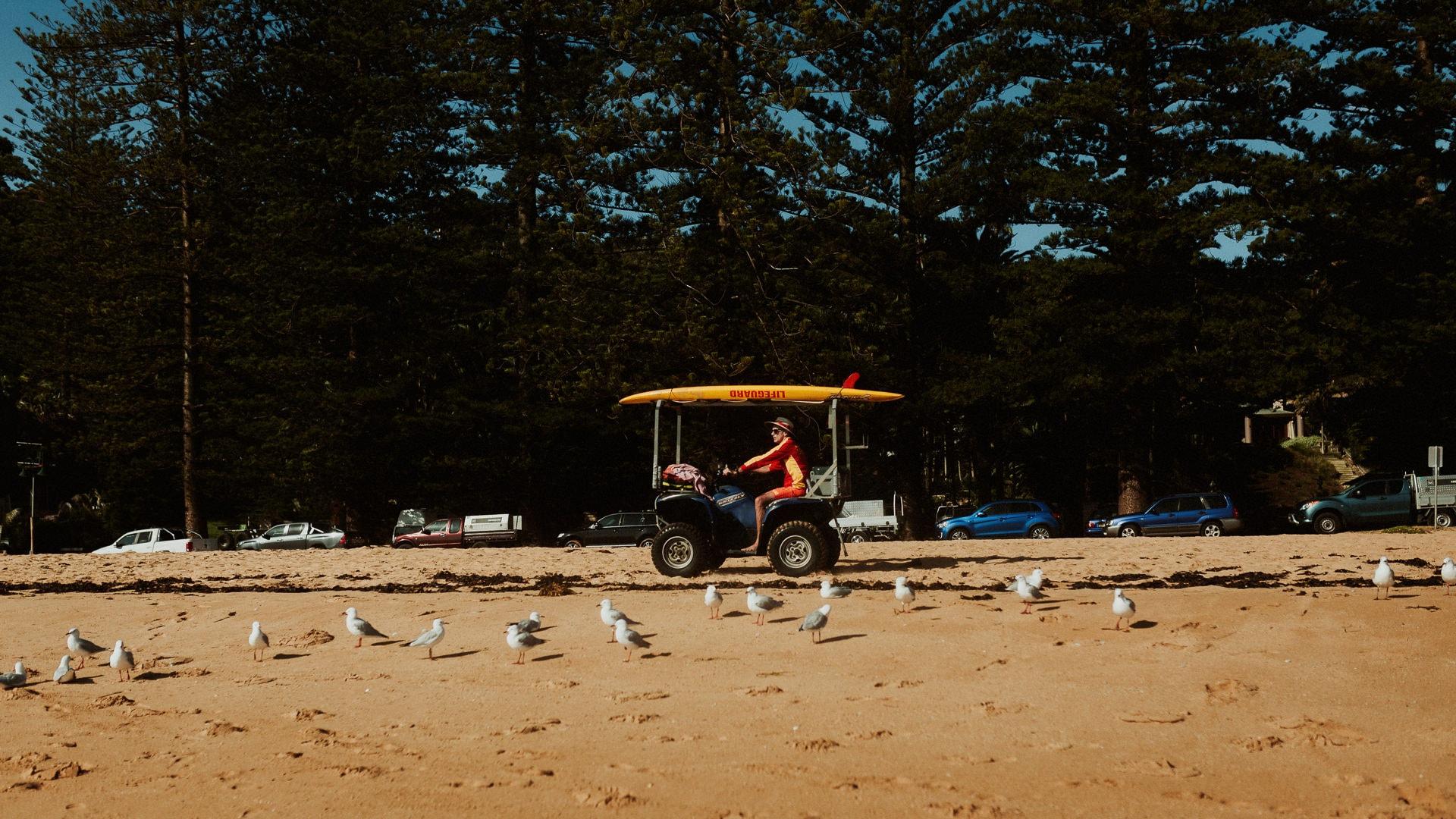 Sydney Wedding Photographer Elopement Destination Wedding 0029