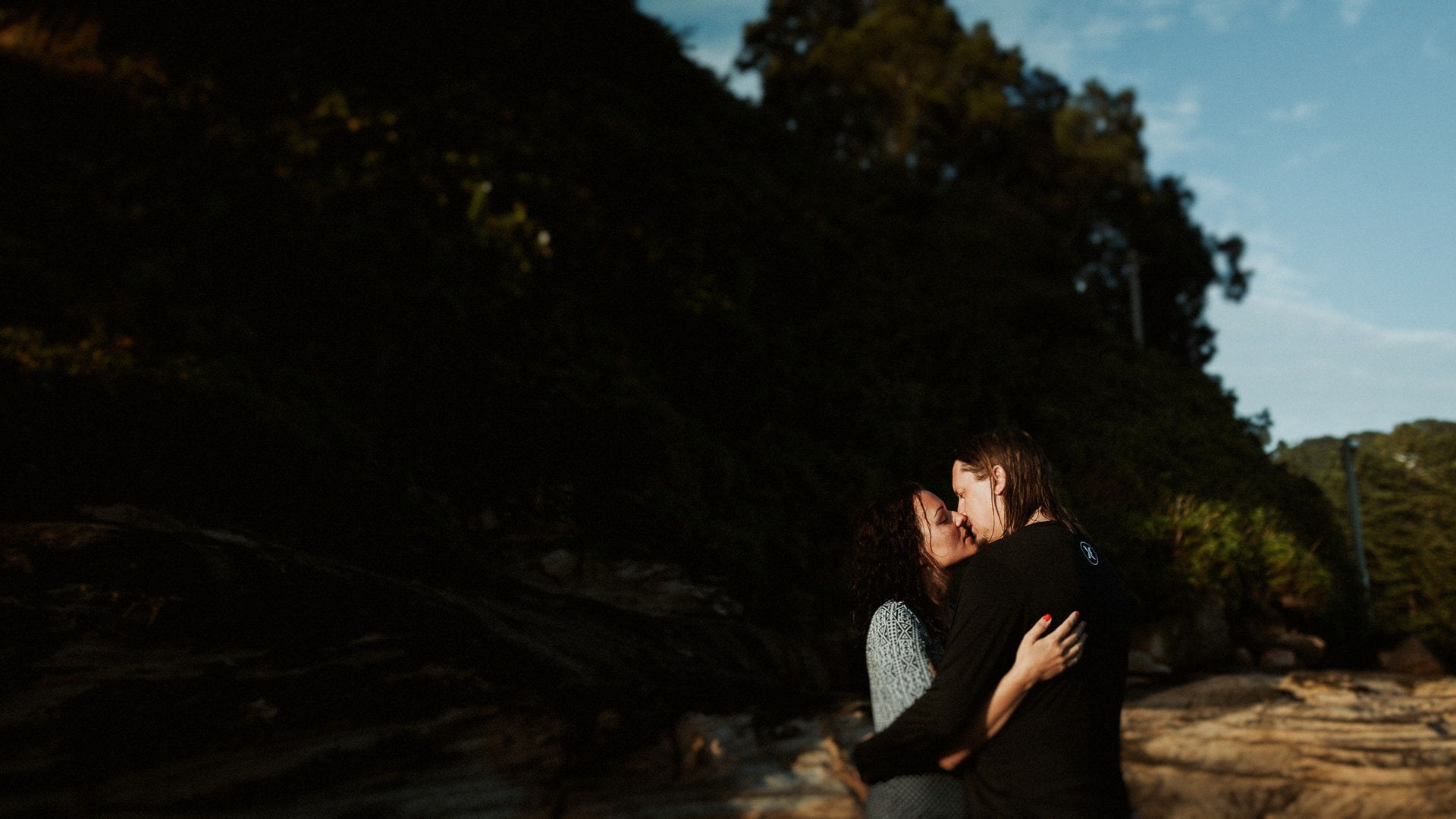 Sydney Wedding Photographer Elopement Destination Wedding 0030