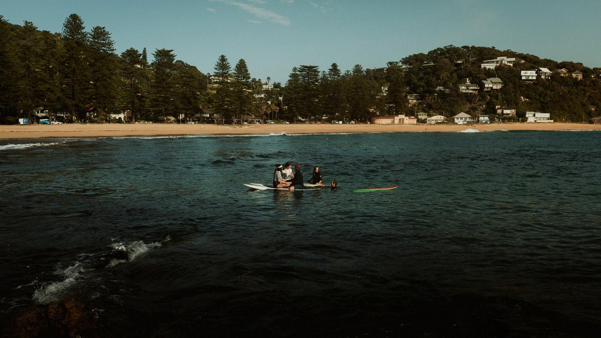 Sydney Wedding Photographer Elopement Destination Wedding 0036