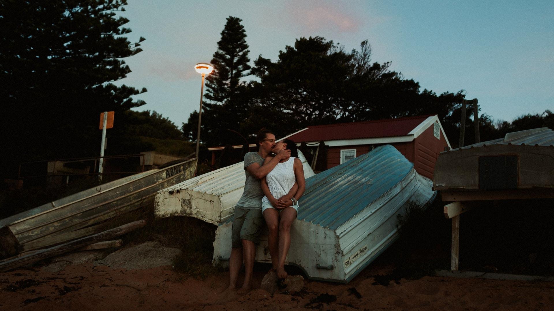Sydney Wedding Photographer Elopement Destination Wedding 0037
