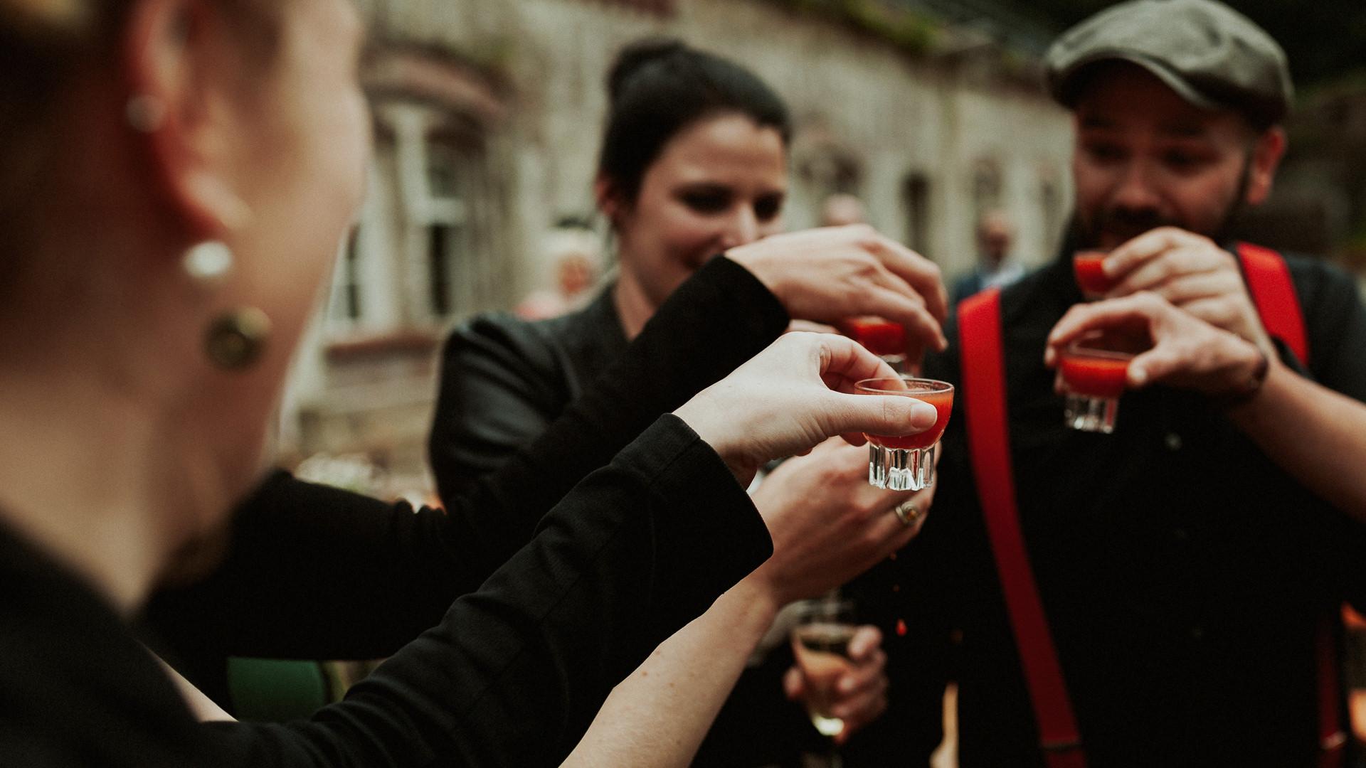 Hochzeitsfotograf Hamburg Stpauli Festung Grauer Ort 0006