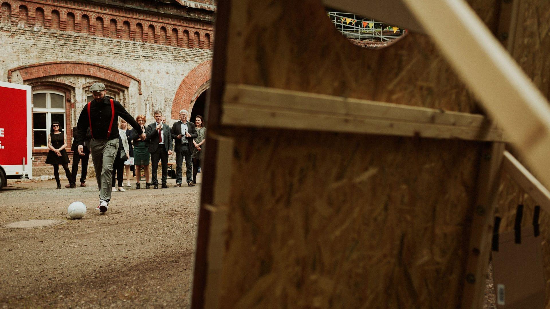 Hochzeitsfotograf Hamburg Stpauli Festung Grauer Ort 0009