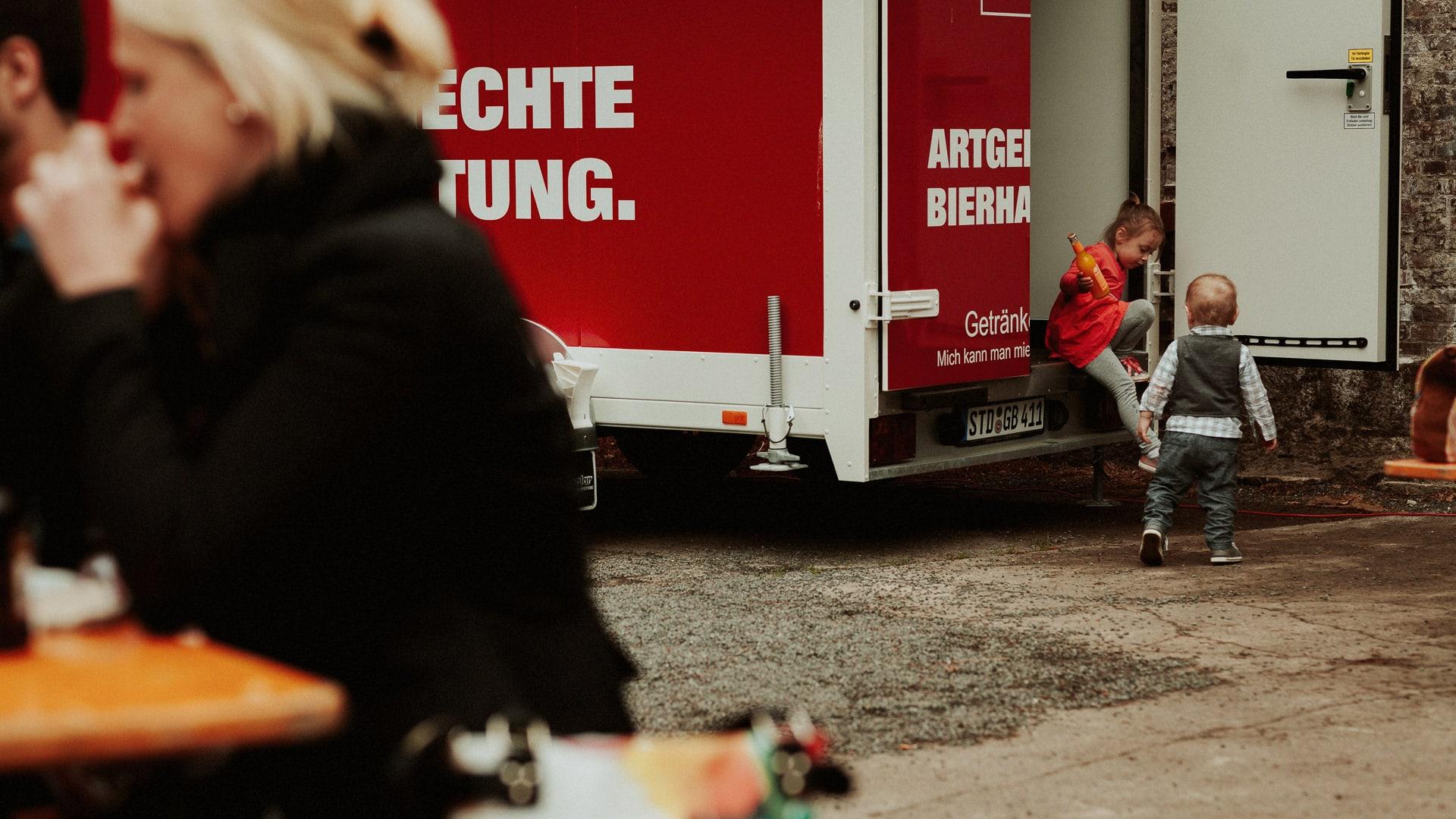 Hochzeitsfotograf Hamburg Stpauli Festung Grauer Ort 0024
