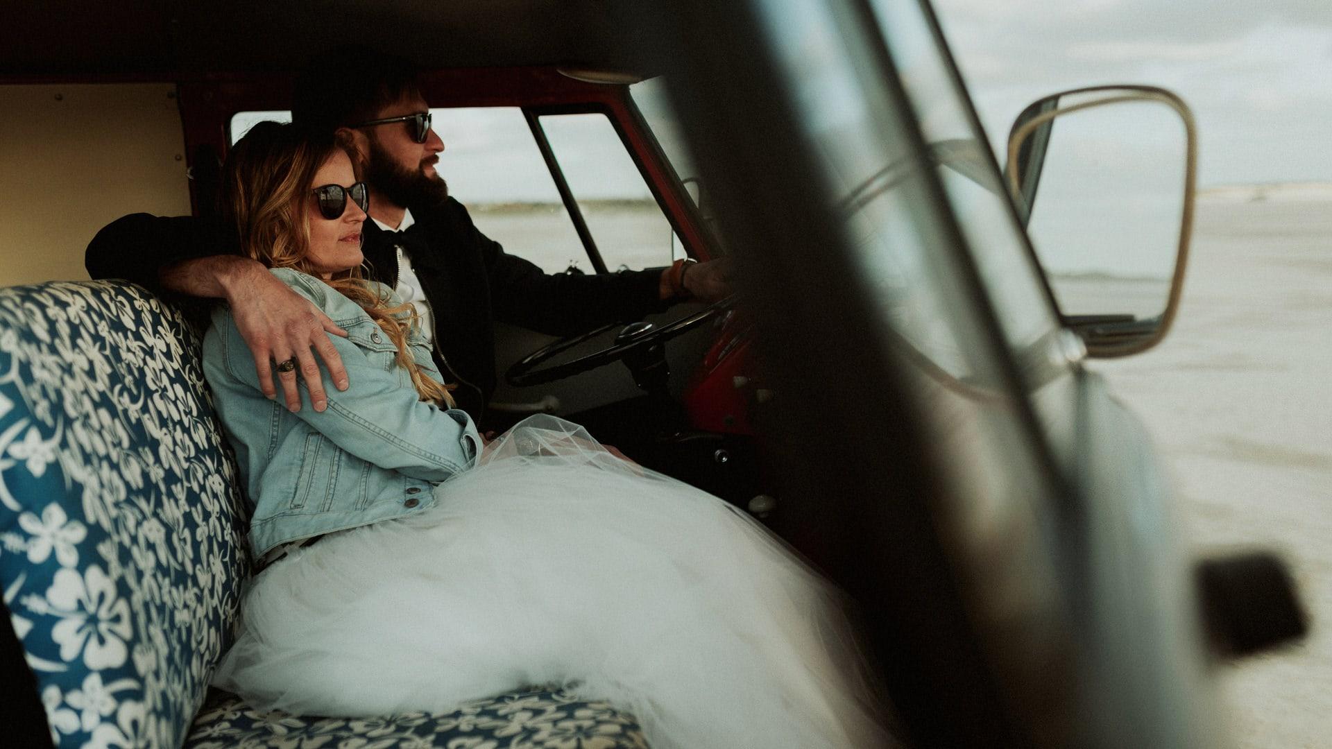 Hochzeitsfotograf Sanktpeterording Nordsee 0001