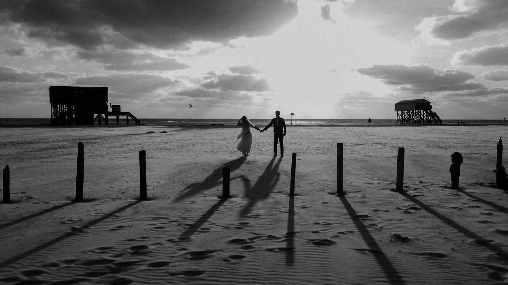 Hochzeitsfotograf Sanktpeterording Nordsee 0003