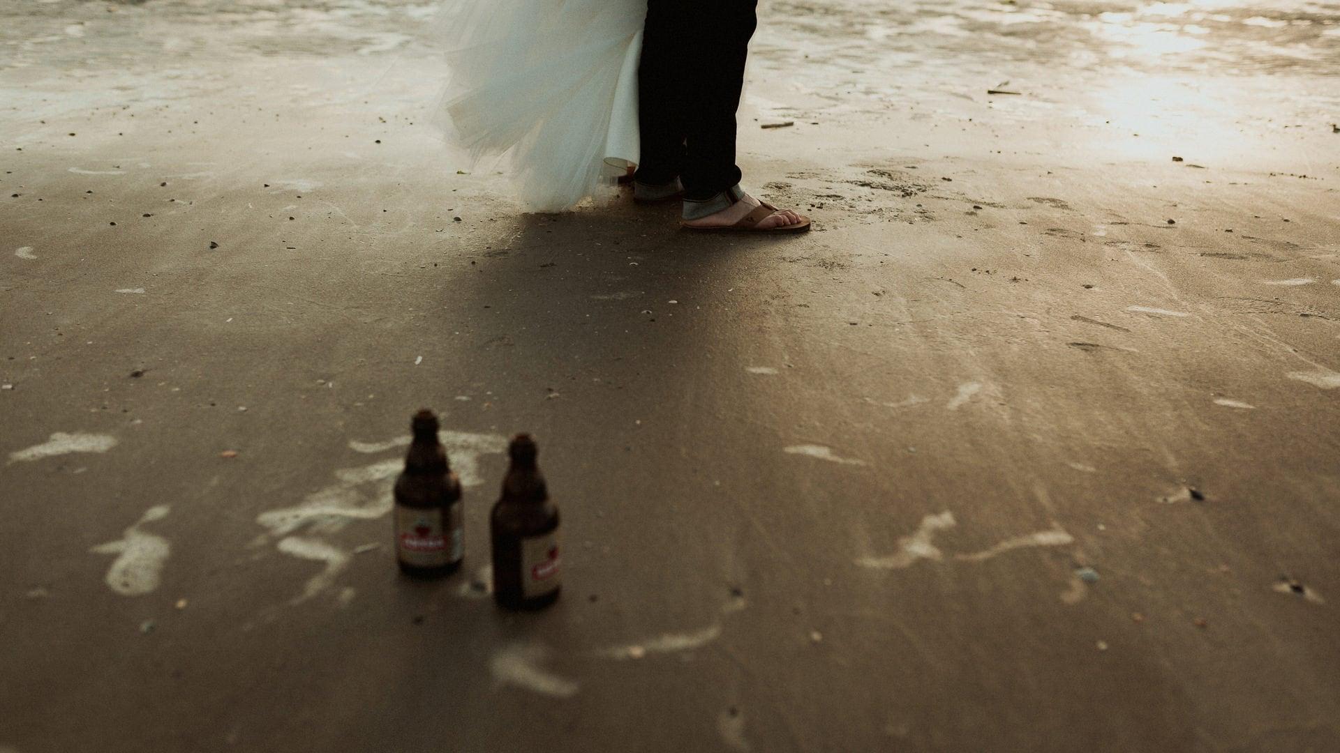 Hochzeitsfotograf Sanktpeterording Nordsee 0004