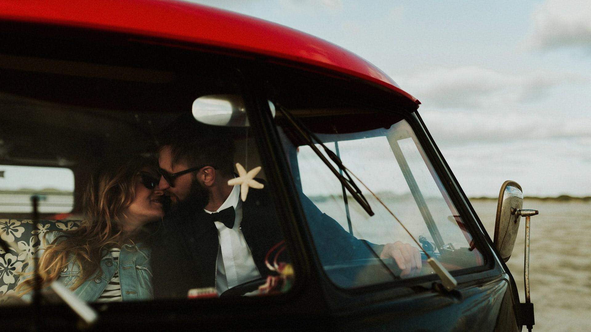 Hochzeitsfotograf Sanktpeterording Nordsee 0011