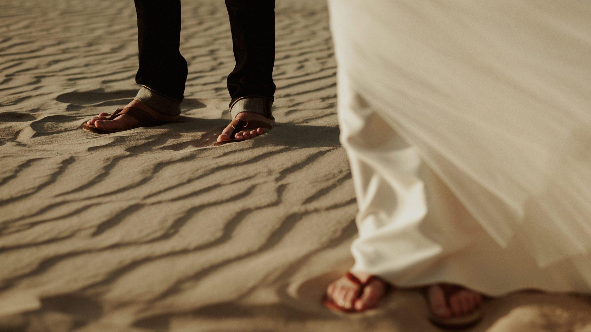Hochzeitsfotograf Sanktpeterording Nordsee 0013