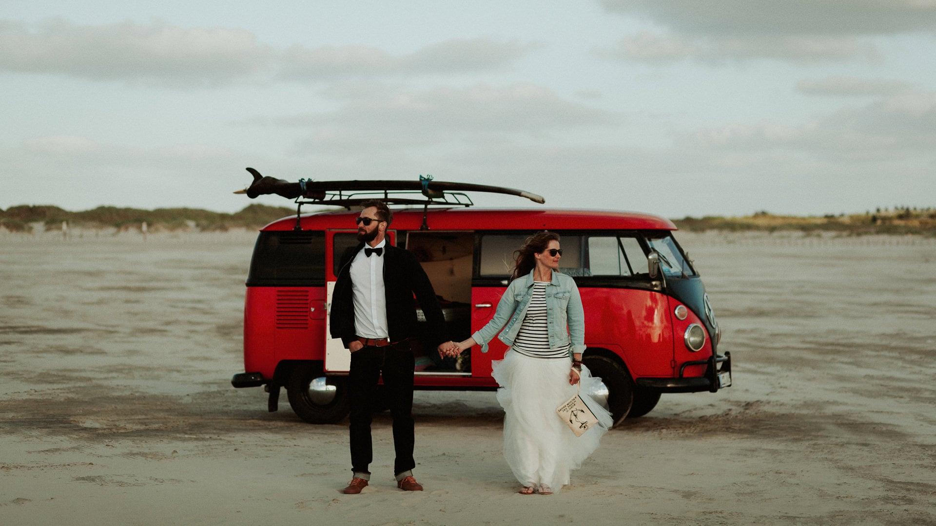 Hochzeitsfotograf Sanktpeterording Nordsee 0014