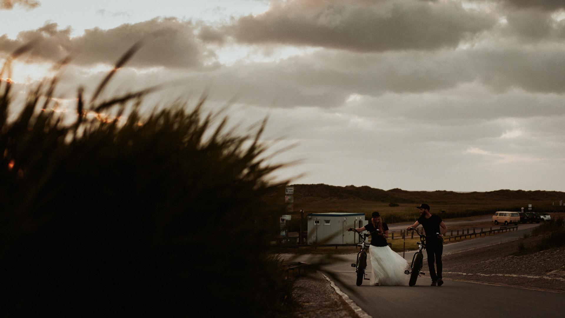 Hochzeitsfotograf Sanktpeterording Nordsee 0015