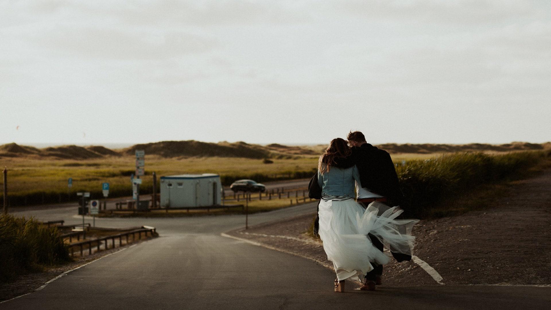 Hochzeitsfotograf Sanktpeterording Nordsee 0016
