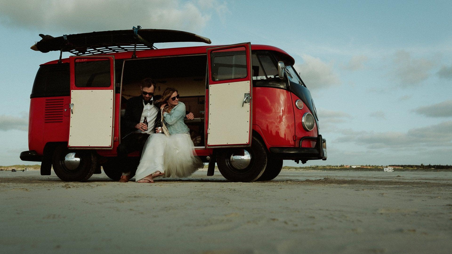 Hochzeitsfotograf Sanktpeterording Nordsee 0019