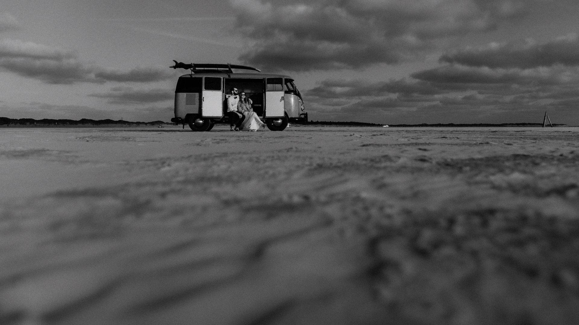 Hochzeitsfotograf Sanktpeterording Nordsee 0023