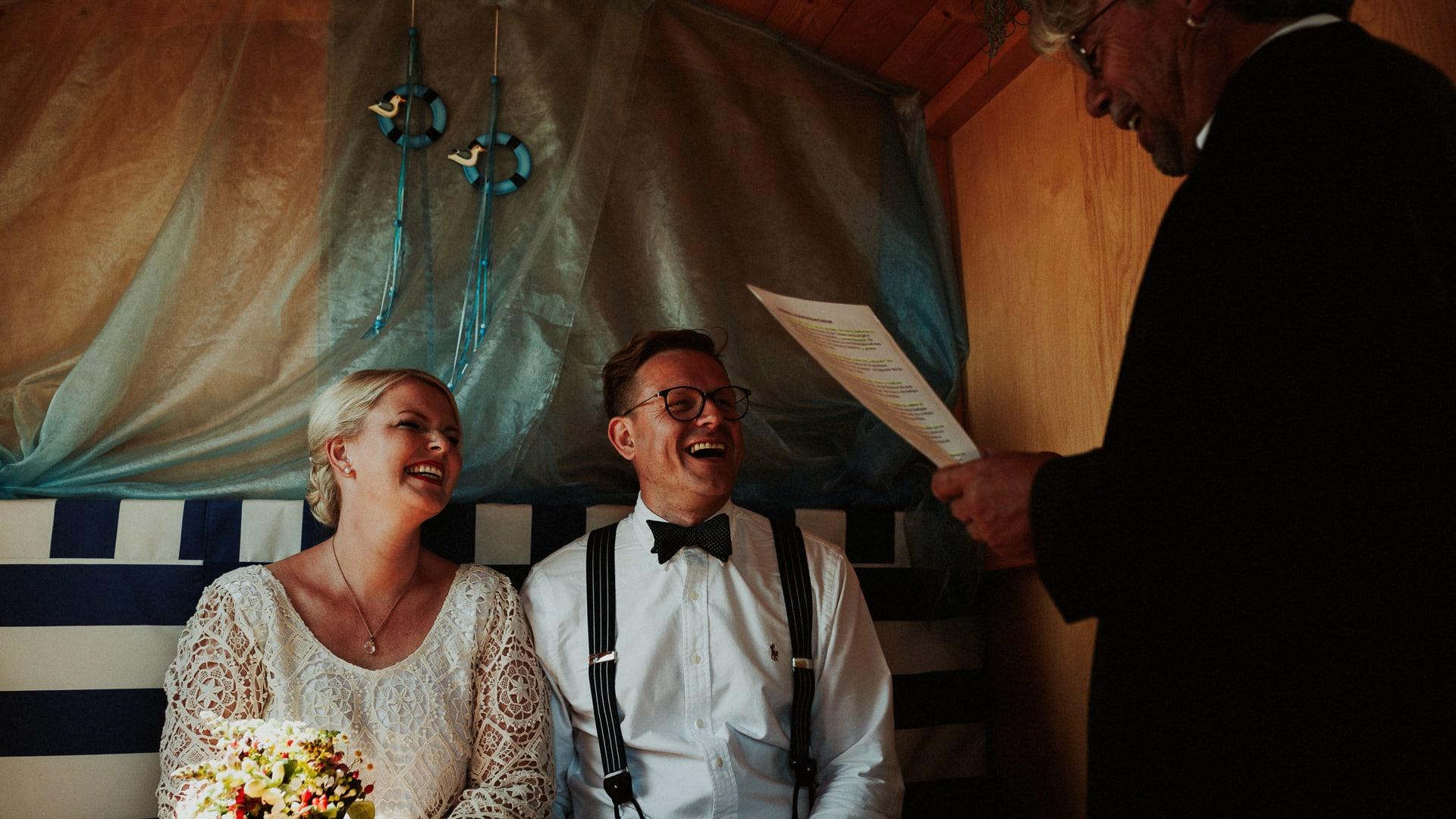 Hochzeitsfotograf Norderney Elopement 0001