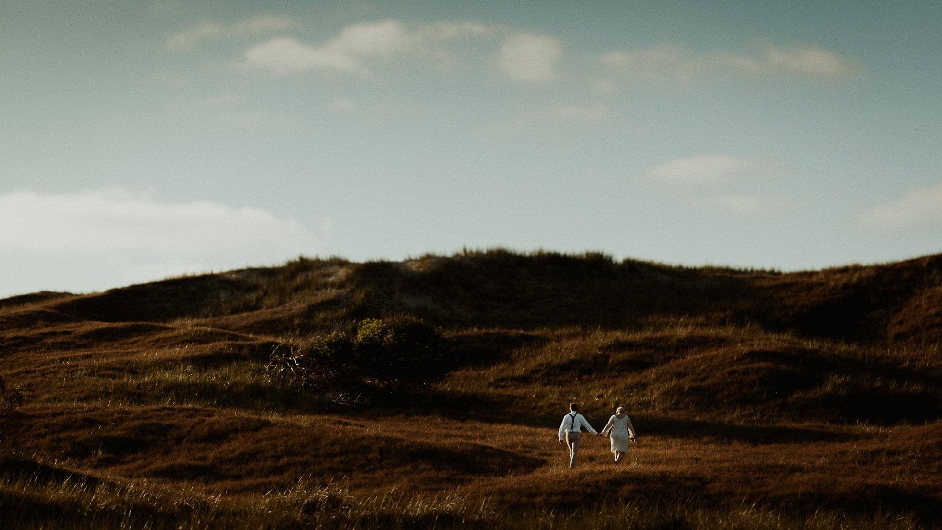 Hochzeitsfotograf Norderney Elopement 0008