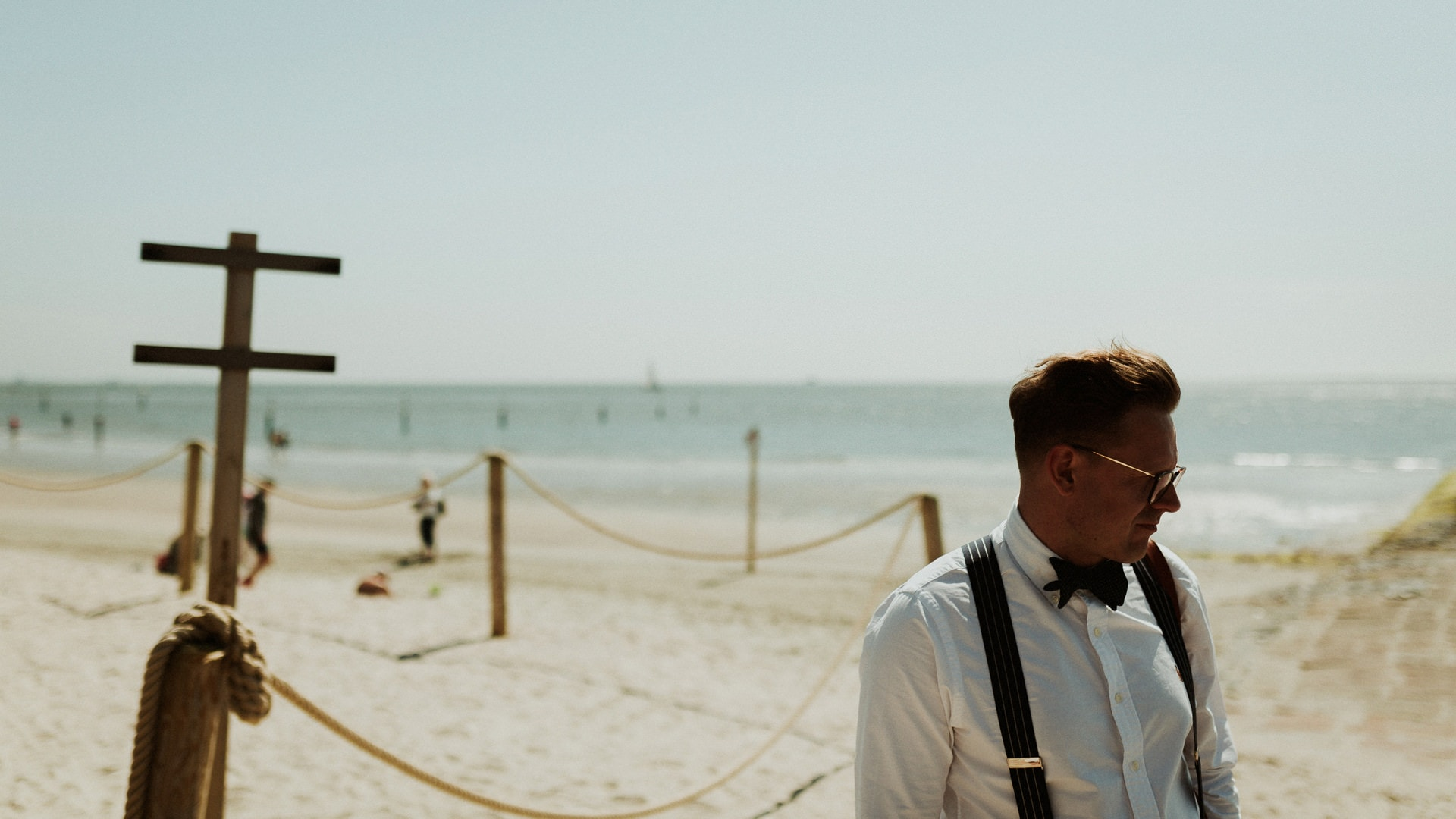 Hochzeitsfotograf Norderney Elopement 0009