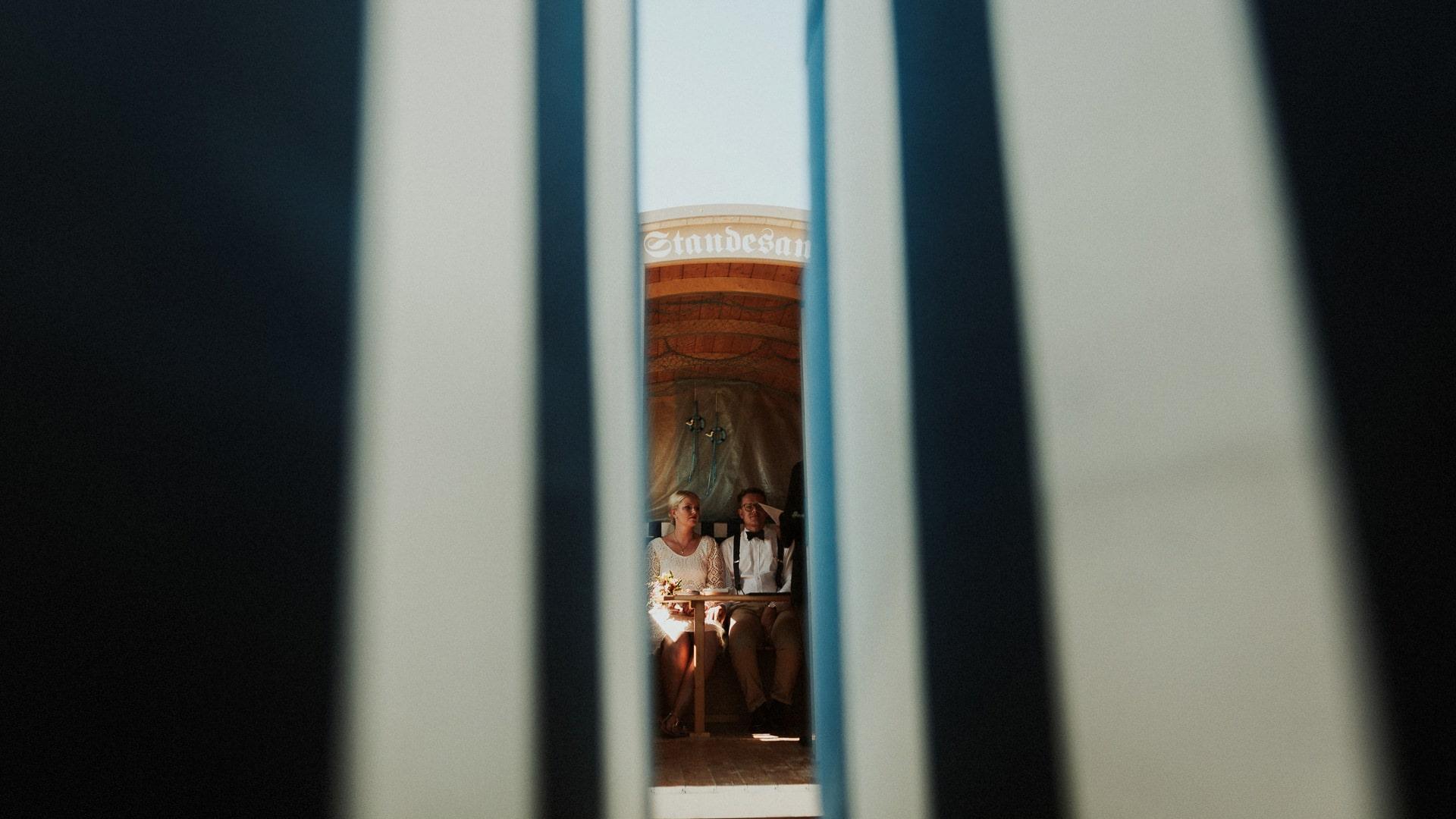 Hochzeitsfotograf Norderney Elopement 0028