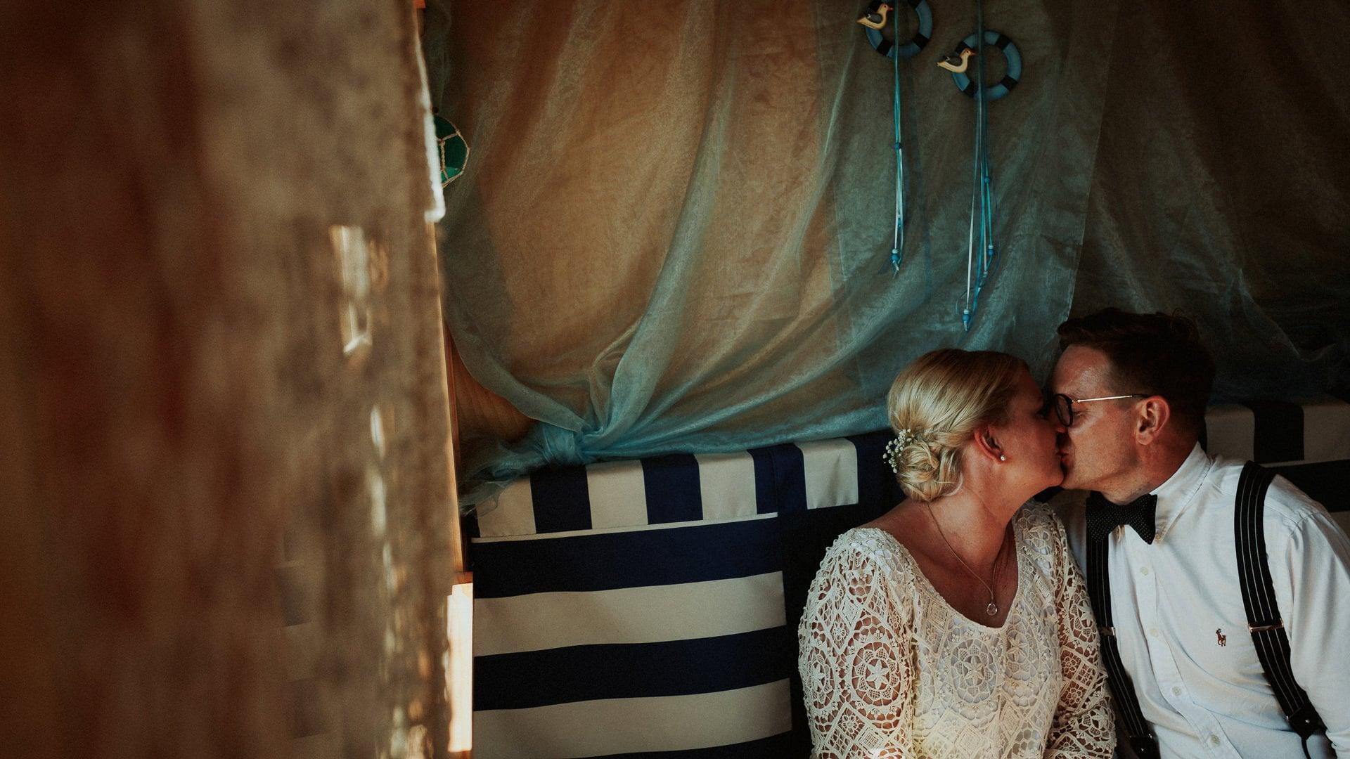 Hochzeitsfotograf Norderney Elopement 0030