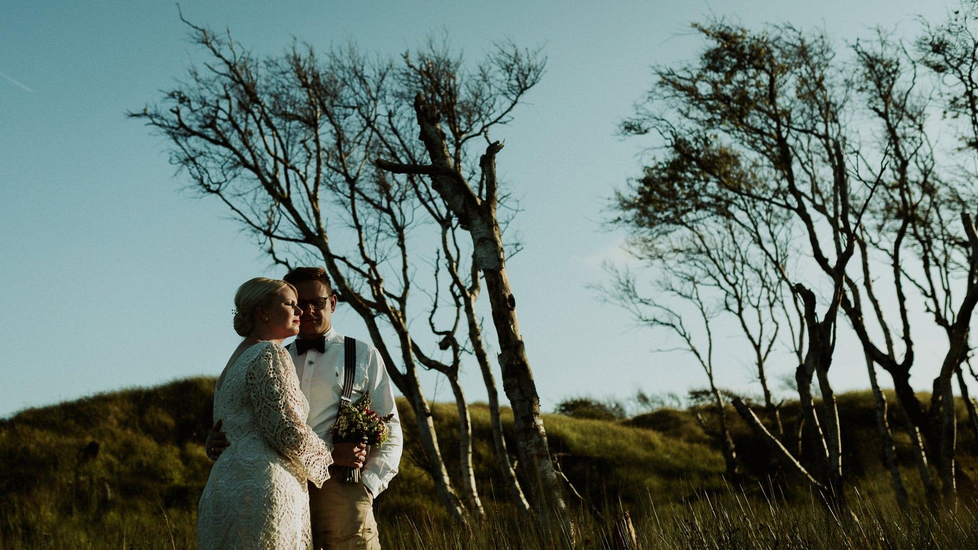 Hochzeitsfotograf Norderney Elopement 0032