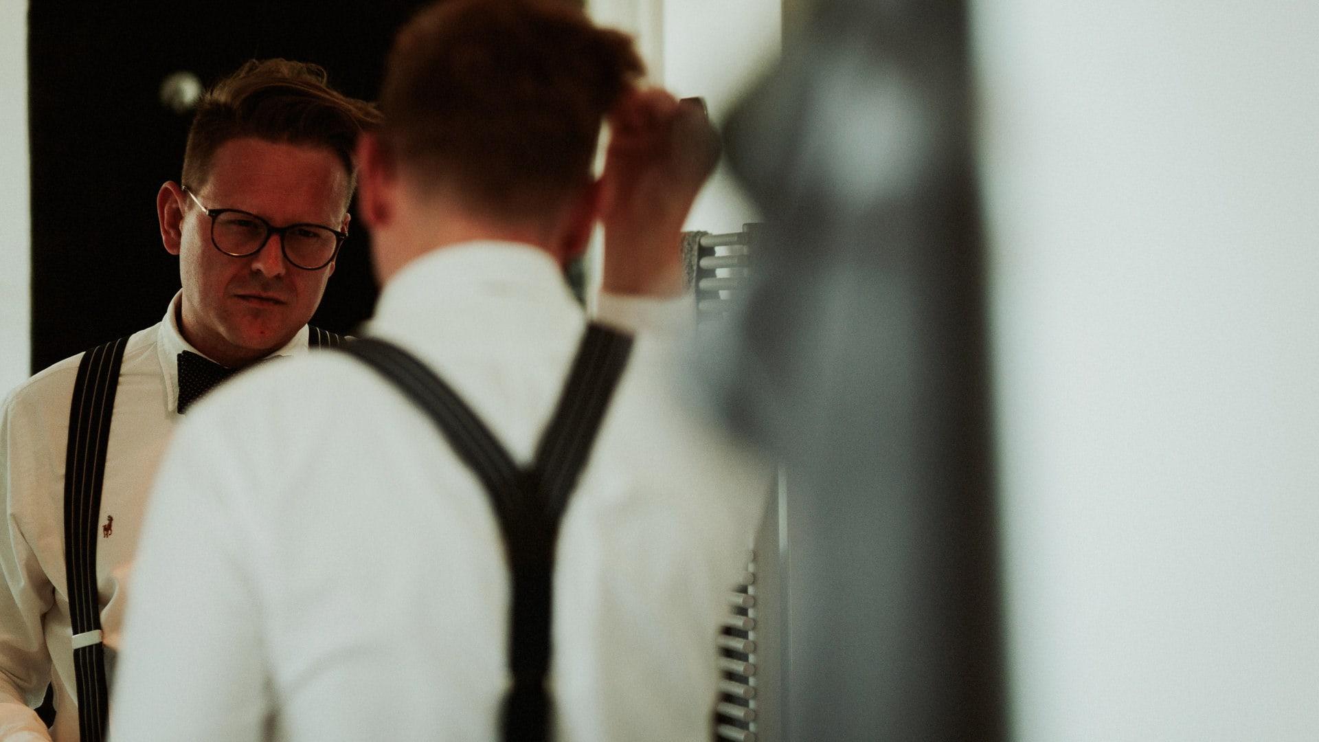 Hochzeitsfotograf Norderney Elopement 0033