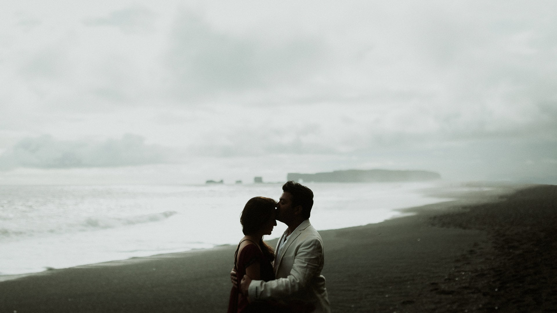 Iceland Destination Wedding Photographer Elopement 0003