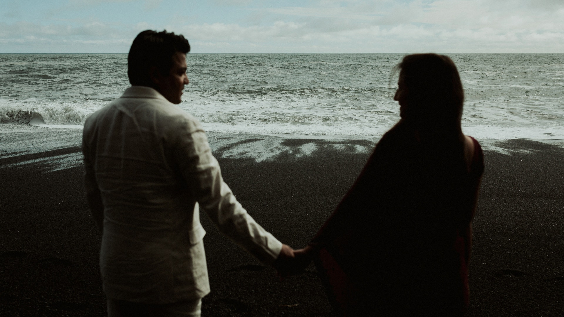 Iceland Destination Wedding Photographer Elopement 0006