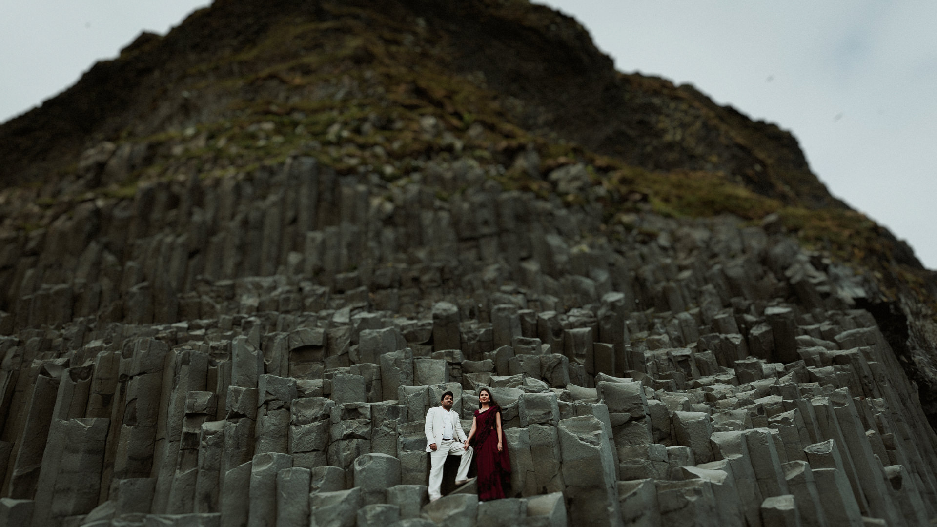 Iceland Destination Wedding Photographer Elopement 0008