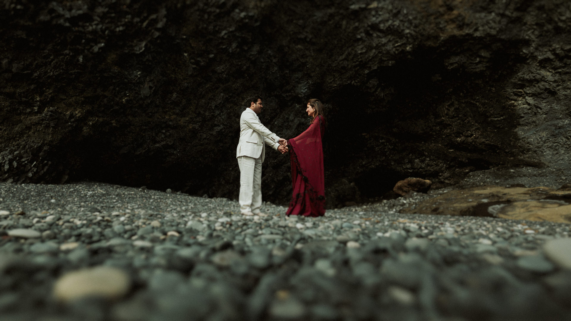 Iceland Destination Wedding Photographer Elopement 0010
