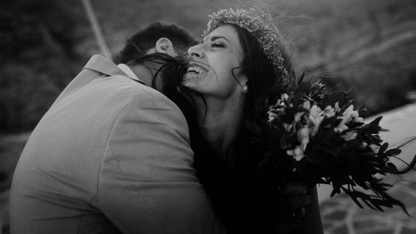 Sifnos Destination Wedding Photographer Greece Elopement 0012