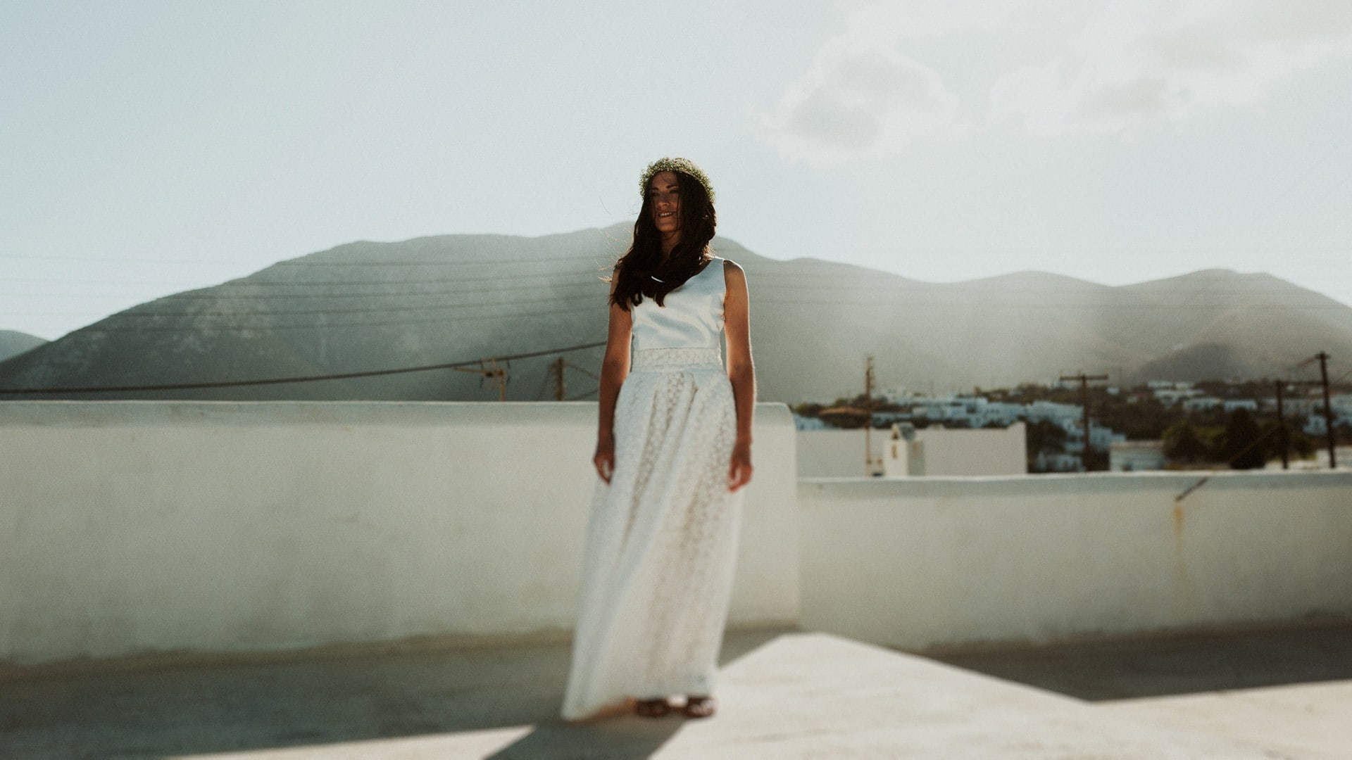 Sifnos Destination Wedding Photographer Greece Elopement 0033