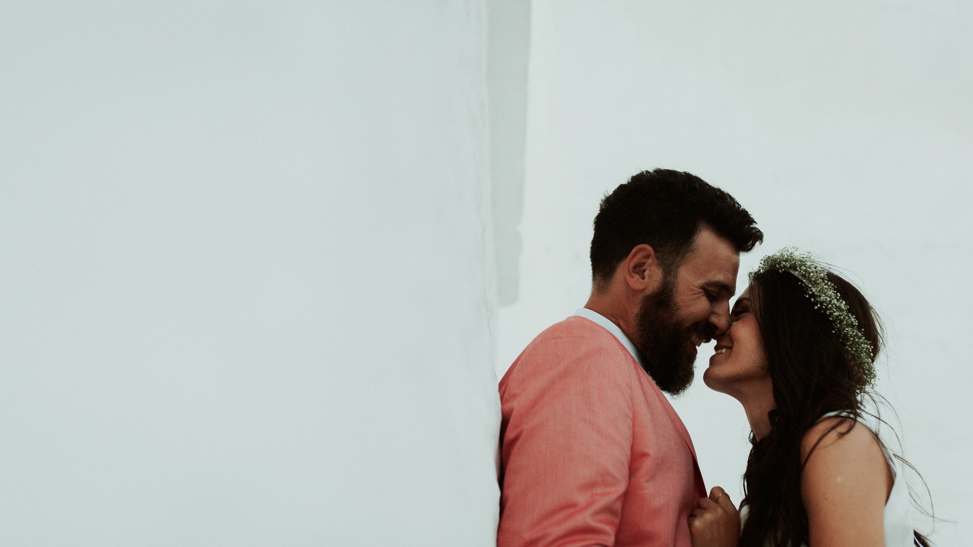 Sifnos Destination Wedding Photographer Greece Elopement 0039