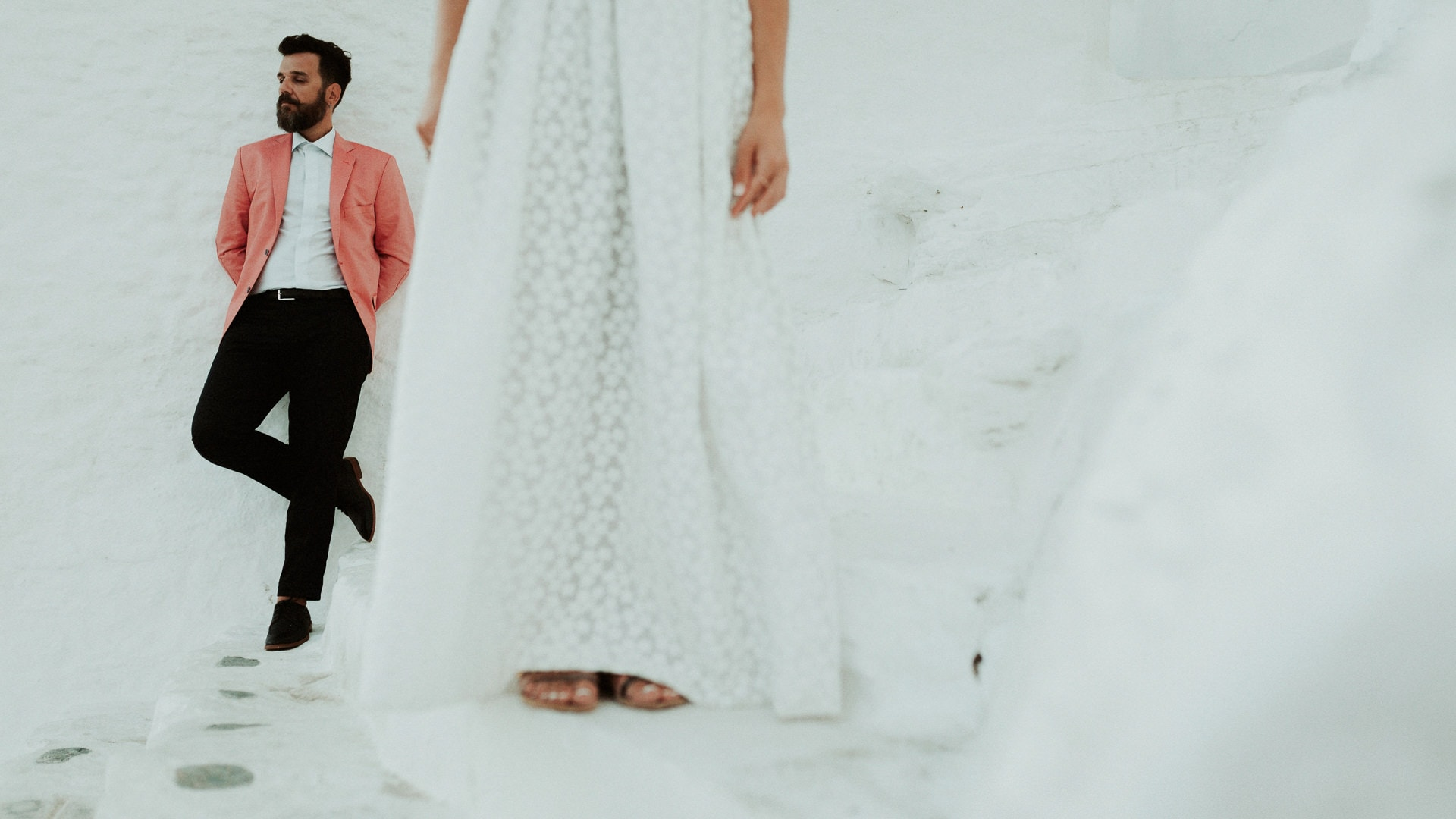 Sifnos Destination Wedding Photographer Greece Elopement 0058