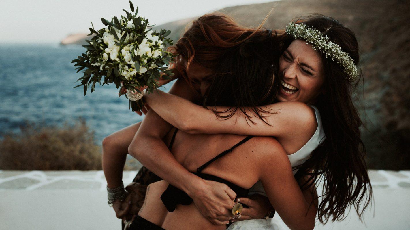 Sifnos Destination Wedding Photographer Greece Elopement 0059