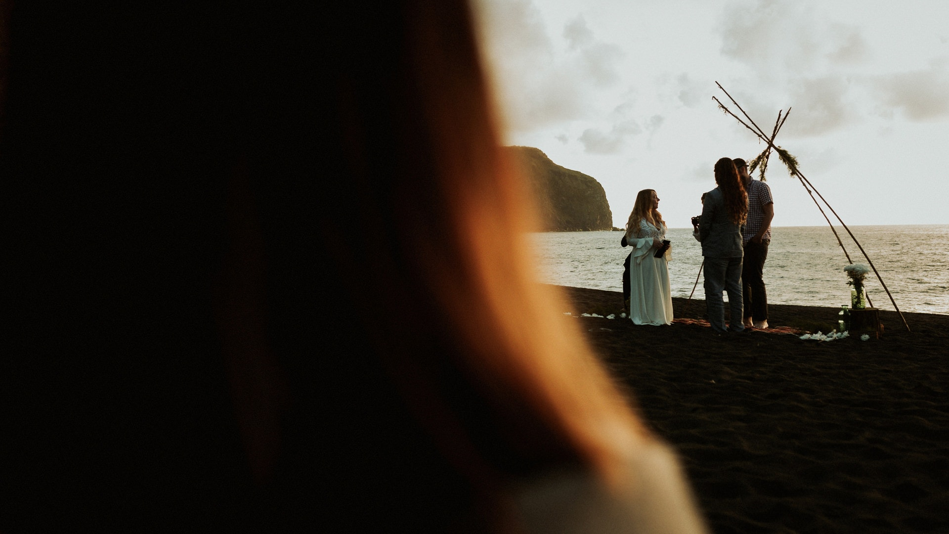 Azores Wedding Photographer Destination Wedding Photographer Portugal 0001