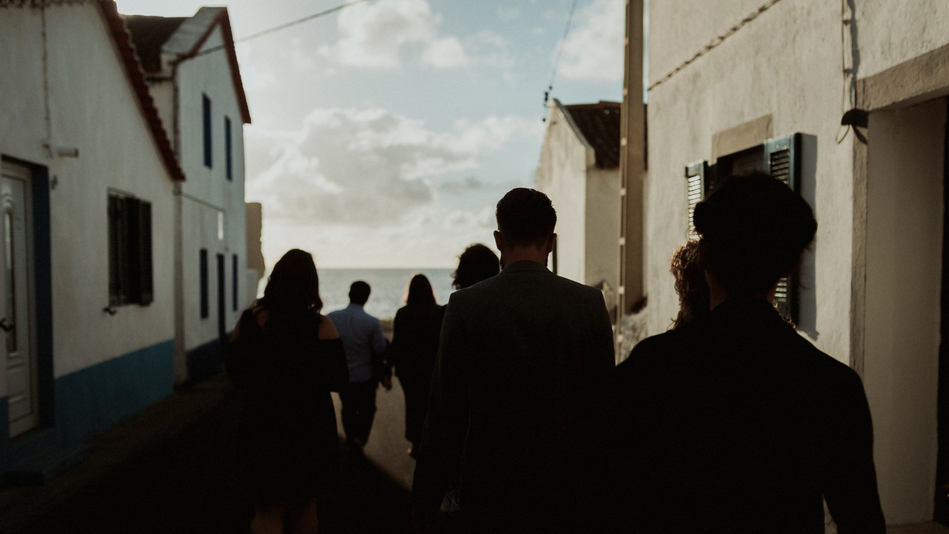 Azores Wedding Photographer Destination Wedding Photographer Portugal 0015