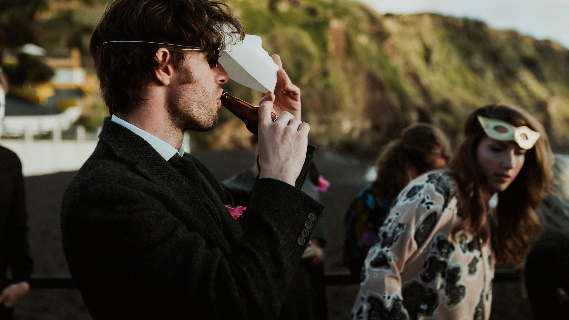 Azores Wedding Photographer Destination Wedding Photographer Portugal 0016